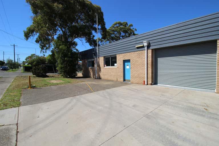 33 Planthurst Road Carlton NSW 2218 - Image 1