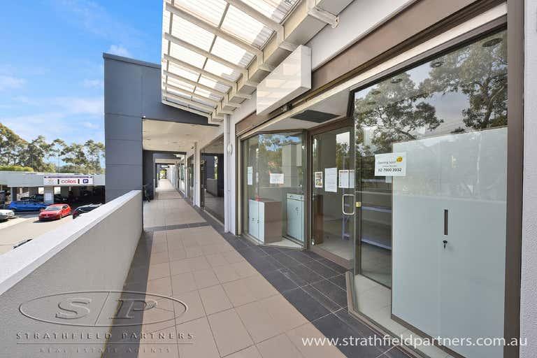 Level 1, Shop 15/273 Fowler Road Illawong NSW 2234 - Image 2