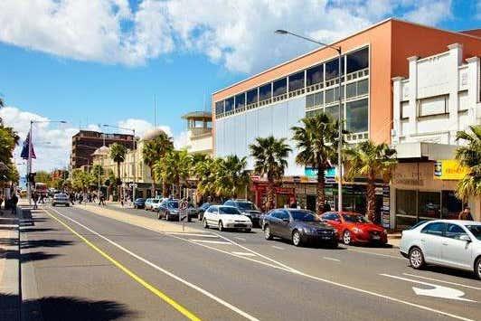 115-145 Moorabool Street & 102 Little Malop Street Geelong VIC 3220 - Image 4