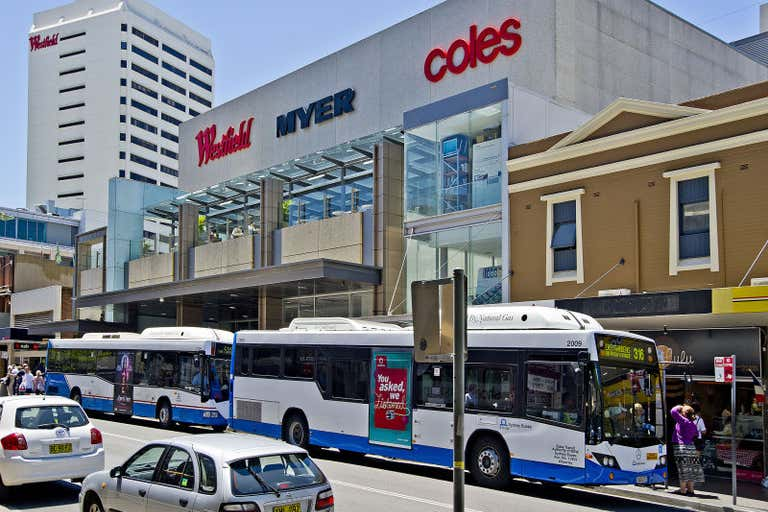Suite 502A/9-13 Bronte Road Bondi Junction NSW 2022 - Image 3