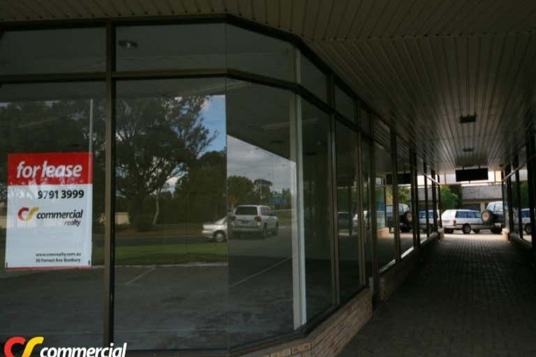 Shops 7&8, Lot 65 Sandridge Road East Bunbury WA 6230 - Image 4