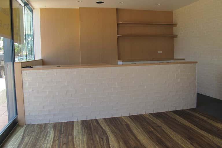Shop 4/99 Griffith Street Coolangatta QLD 4225 - Image 4
