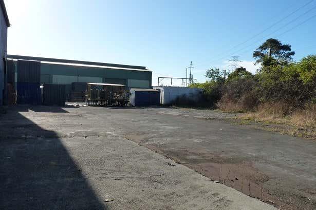 1 Flinders Street Port Kembla NSW 2505 - Image 3