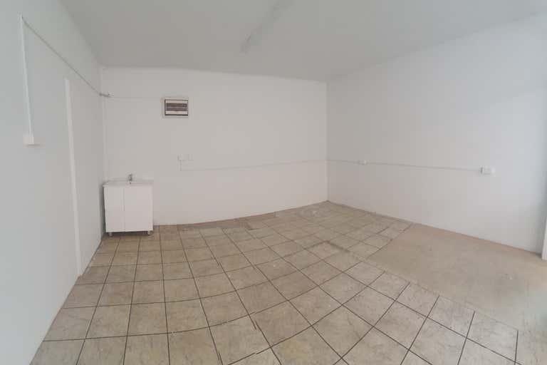 Suite 13, 495 Princes Highway Rockdale NSW 2216 - Image 2