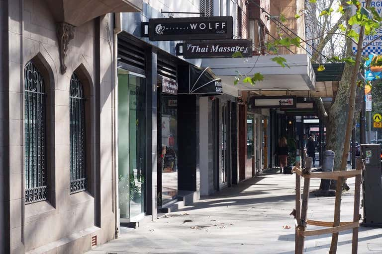 Shop 2, 121 Macleay Street Potts Point NSW 2011 - Image 3