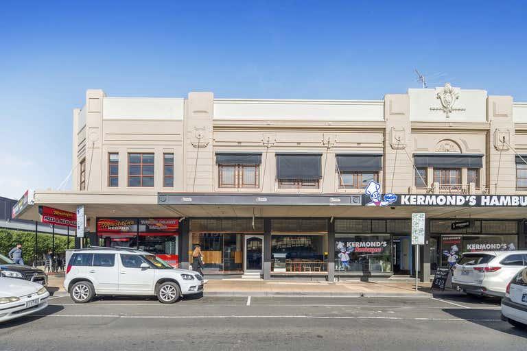 214 Ryrie Street Geelong VIC 3220 - Image 1