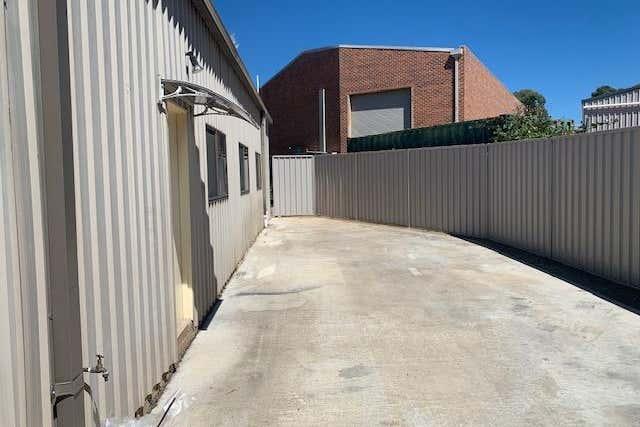 Lot, 33 Carrington Street Queanbeyan East NSW 2620 - Image 3
