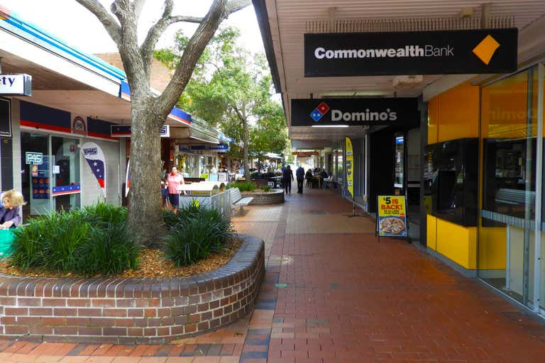 18 The Centre Forestville NSW 2087 - Image 2