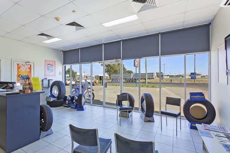 168-170 Hardinge Street Deniliquin NSW 2710 - Image 4