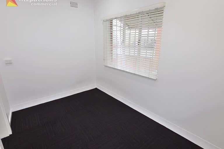Suite 1, 56 Baylis Street Wagga Wagga NSW 2650 - Image 4