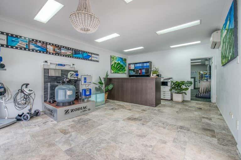 Unit 17, 172 Redland Bay Road Capalaba QLD 4157 - Image 2