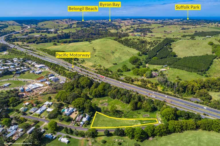 21 Ballina Road Bangalow NSW 2479 - Image 4