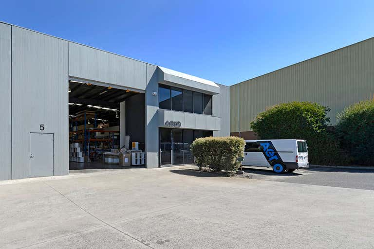 5/29 Business Park Notting Hill VIC 3168 - Image 2