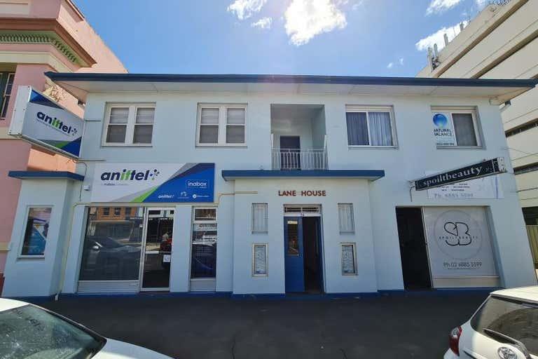 Suite 3-6/24 Church Street Dubbo NSW 2830 - Image 1