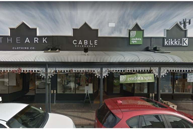 124 King William Road Hyde Park SA 5061 - Image 1