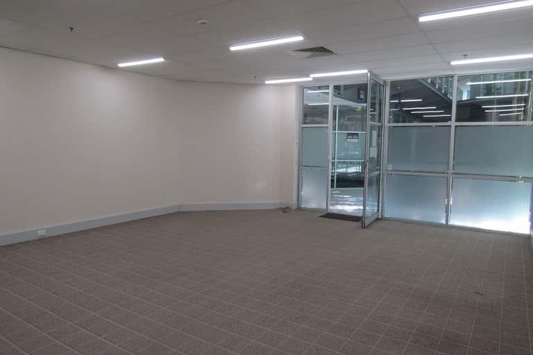 221/20 Dale Street Brookvale NSW 2100 - Image 3