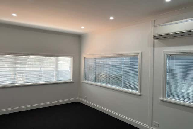 Suite 2, 113 Dugan Street Kalgoorlie WA 6430 - Image 1