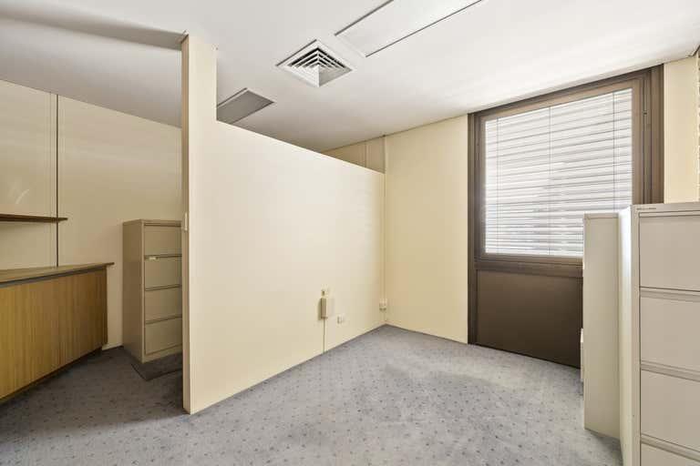 Mylne Street Professional Centre, 4/4 Mylne Toowoomba City QLD 4350 - Image 4