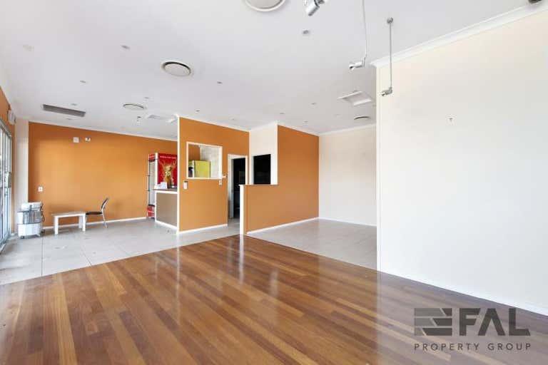 Beaudesert Central, Shop  12, 125-143 Brisbane Street Beaudesert QLD 4285 - Image 4