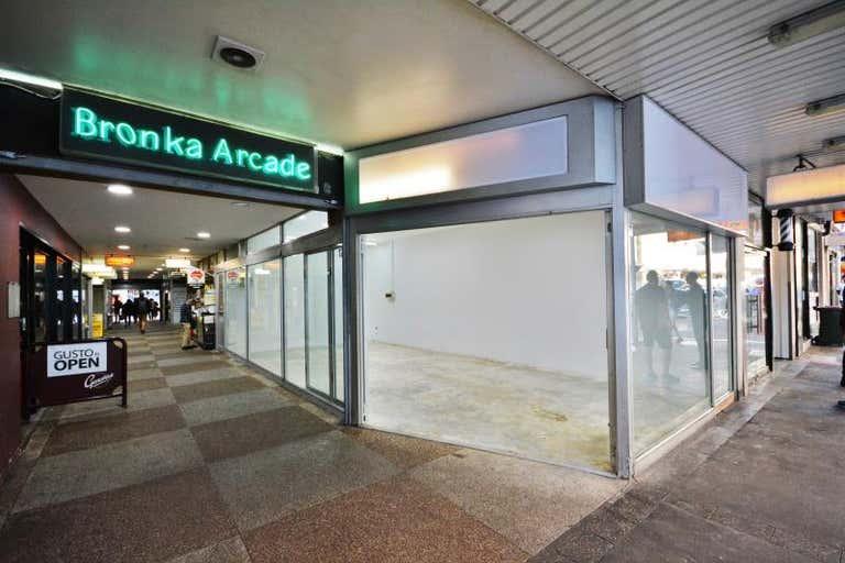 Shop 5, 157-165 Oxford Street Bondi Junction NSW 2022 - Image 1