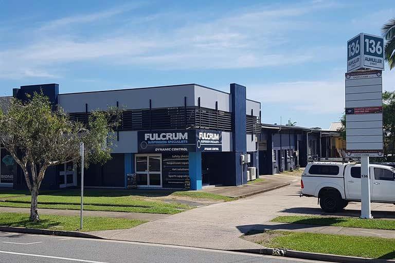 8/136 Aumuller Street Bungalow QLD 4870 - Image 1