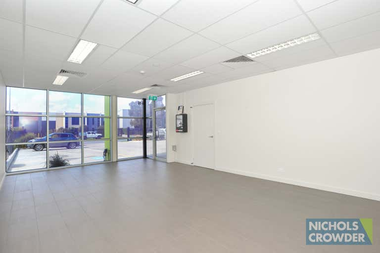 1/16 Malibu Circuit Carrum Downs VIC 3201 - Image 4