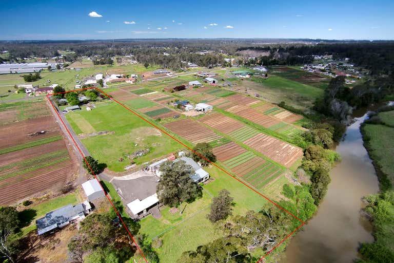 Shanes Park NSW 2747 - Image 1