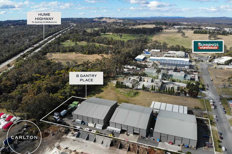 2/8 Gantry Place Braemar NSW 2575 - Image 2