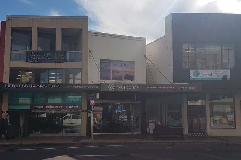 Shop 4/ 712 New South Head Road Rose Bay NSW 2029 - Image 3
