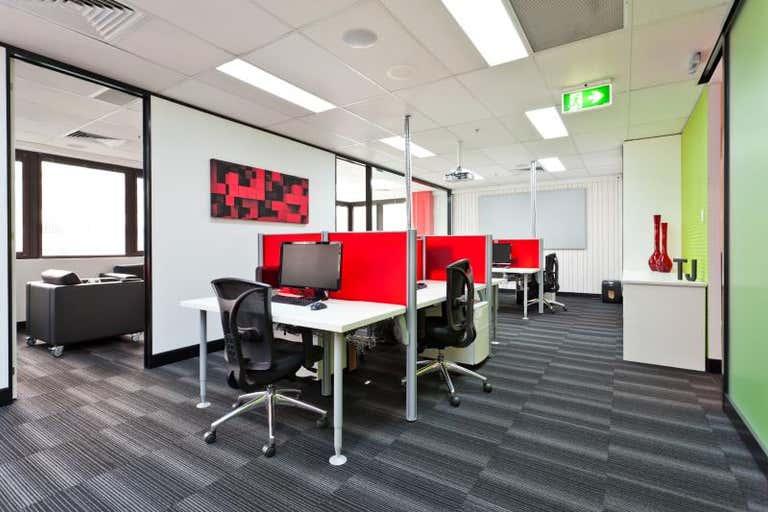 13/97 Creek Street Brisbane City QLD 4000 - Image 1