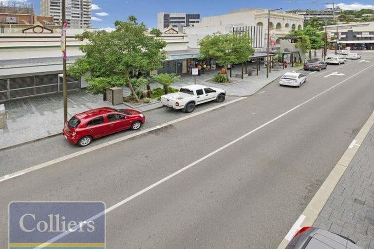 Tenancy 2, 269-271 Flinders Street Townsville City QLD 4810 - Image 4
