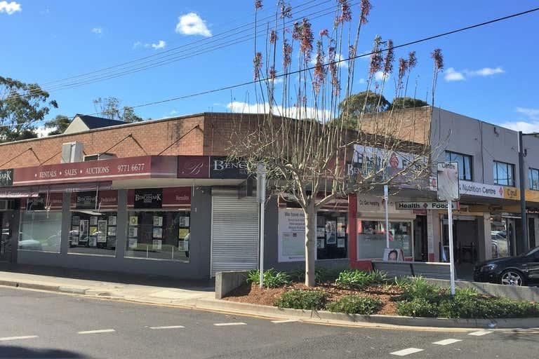 2/36 Selems Parade Revesby NSW 2212 - Image 3