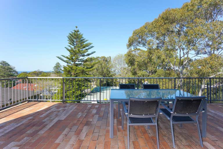4/53 Kalang Road Elanora Heights NSW 2101 - Image 2