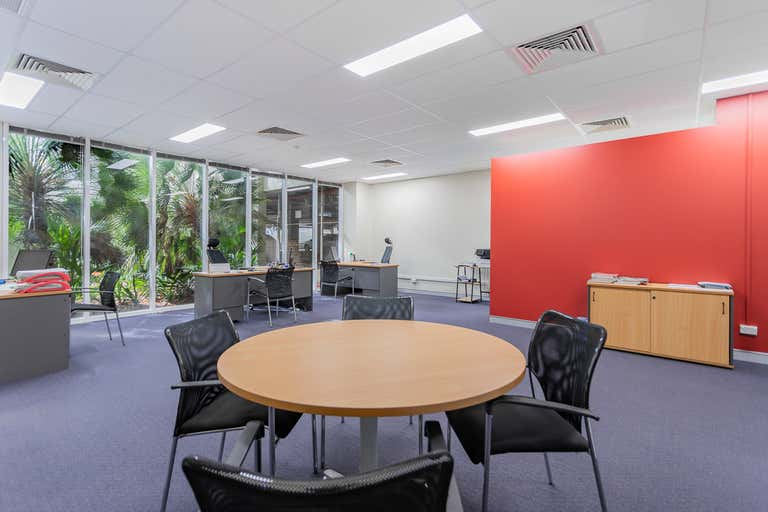 Leased - 15, 11-13 Brookhollow Avenue Norwest NSW 2153 - Image 2