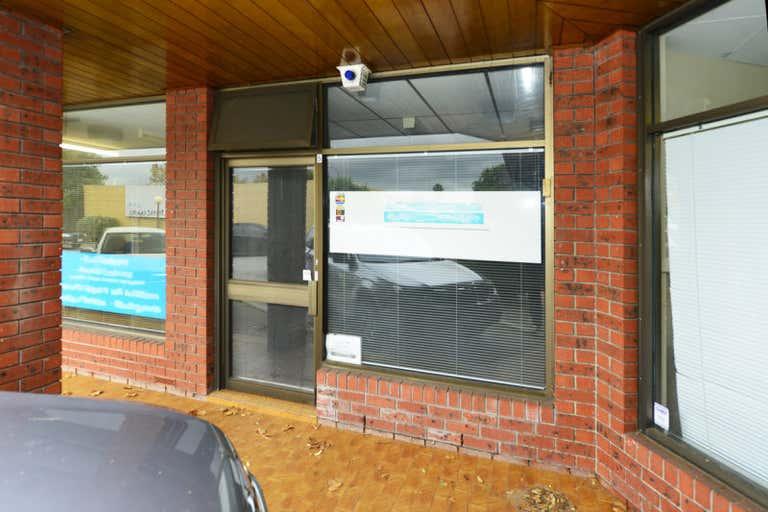 Shop 5, 509-511 South Road Ashford SA 5035 - Image 1