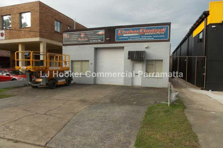 35 Mary Parade Rydalmere NSW 2116 - Image 1