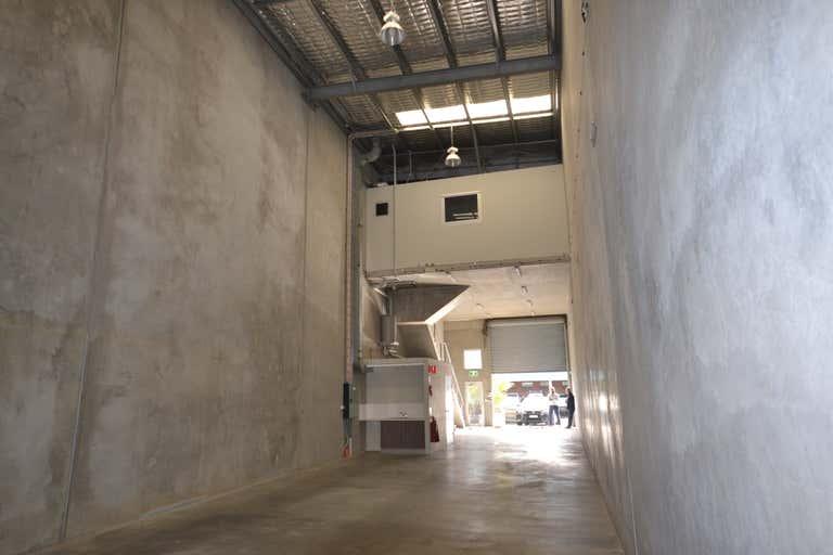 2/52 BUCKLEY STREET Marrickville NSW 2204 - Image 4