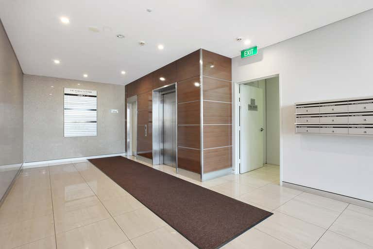 447 Victoria Street Wetherill Park NSW 2164 - Image 2