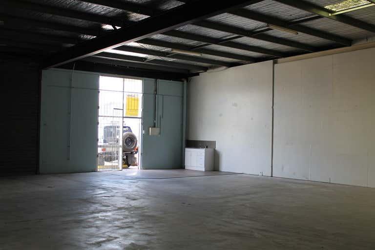 4/56 Beerburrum Road Caboolture QLD 4510 - Image 3