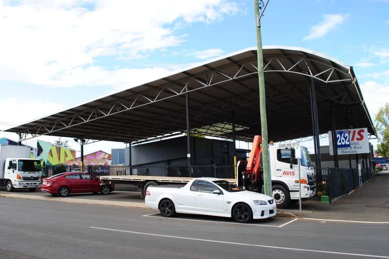 262 Ruthven Street Toowoomba City QLD 4350 - Image 1
