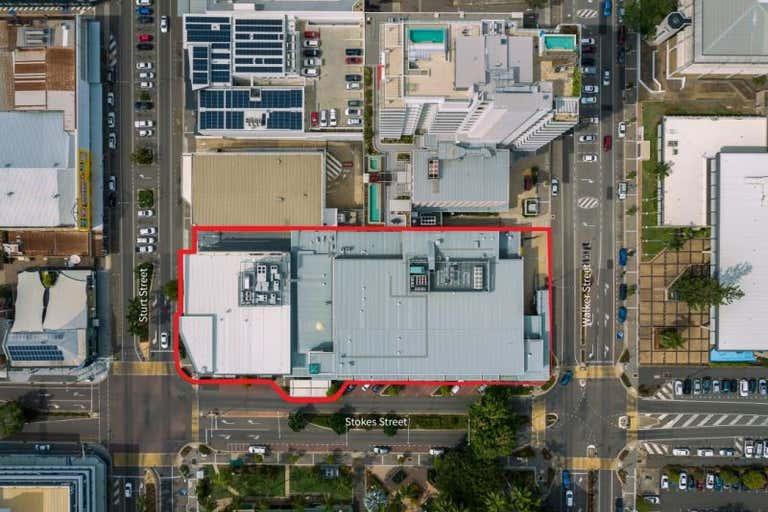 'City Point', 101 Sturt Street Townsville City QLD 4810 - Image 2