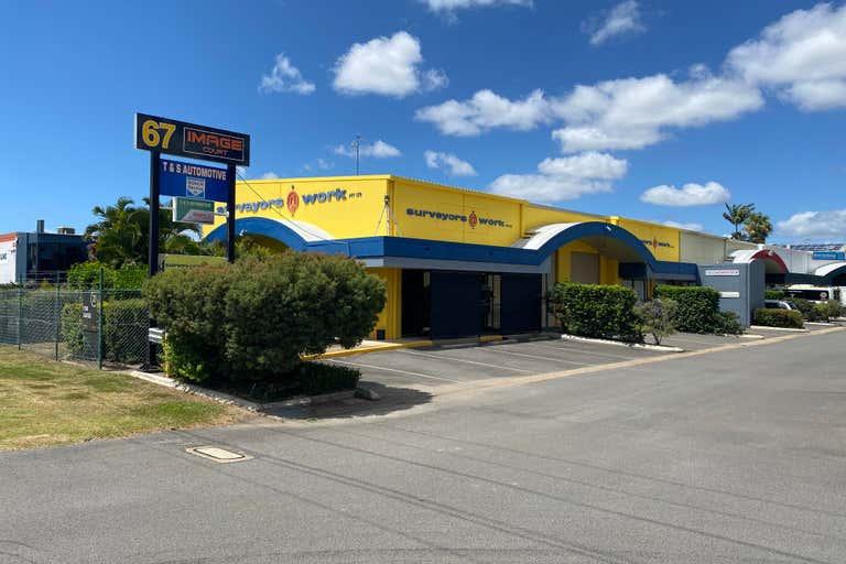 1/67 Old Maryborough Road Pialba QLD 4655 - Image 1