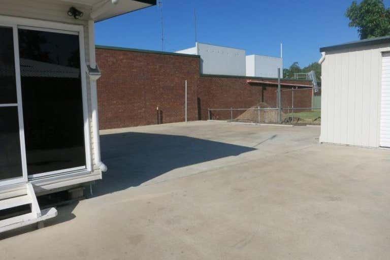 63 Heeney Street Chinchilla QLD 4413 - Image 3