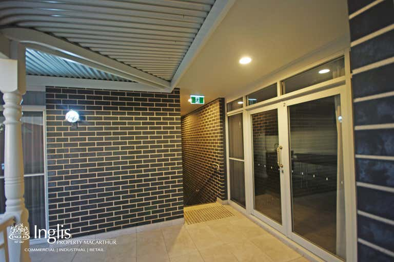 Suite 3, 14 Hill Street Camden NSW 2570 - Image 4