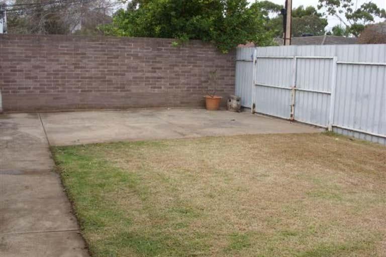 24 Paringa Avenue Somerton Park SA 5044 - Image 4
