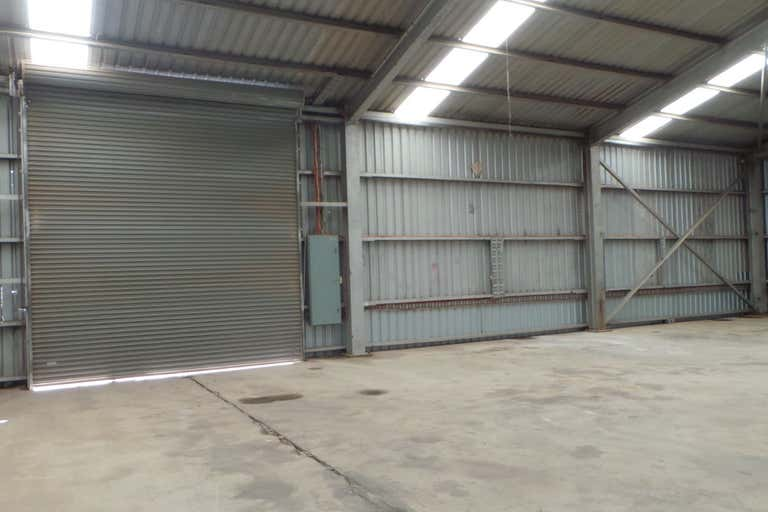 Shed 2, 337-347 Woolcock Street Garbutt QLD 4814 - Image 4