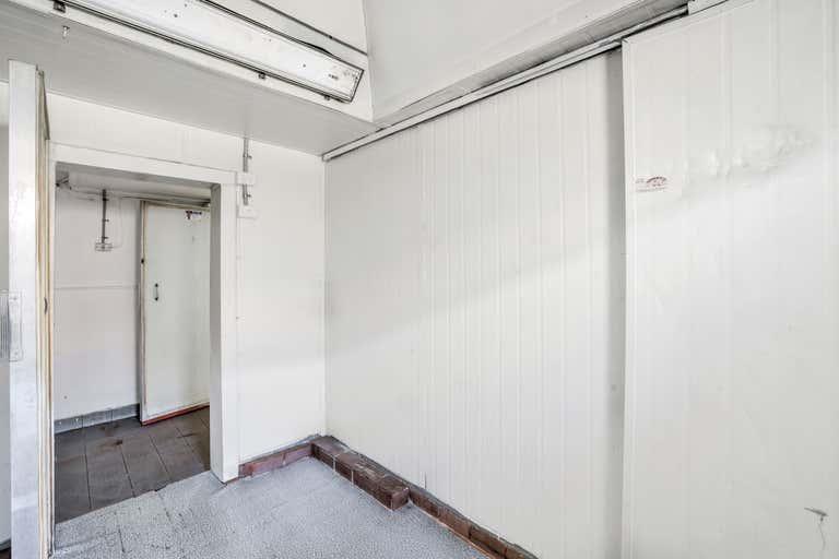 Shop 1B/245 Grange Road Findon SA 5023 - Image 4
