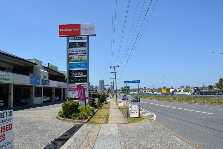 9B/3360 Pacific Highway Springwood QLD 4127 - Image 1