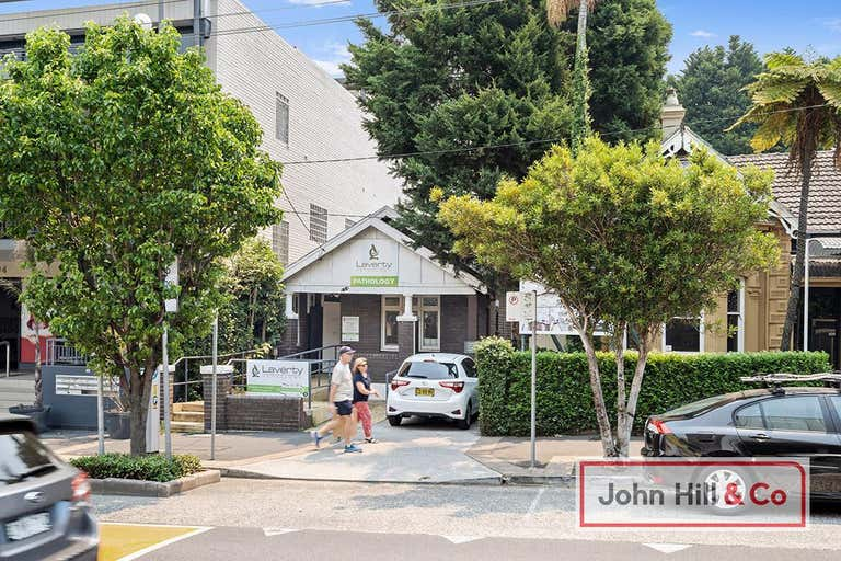 96 Norton Street Leichhardt NSW 2040 - Image 1