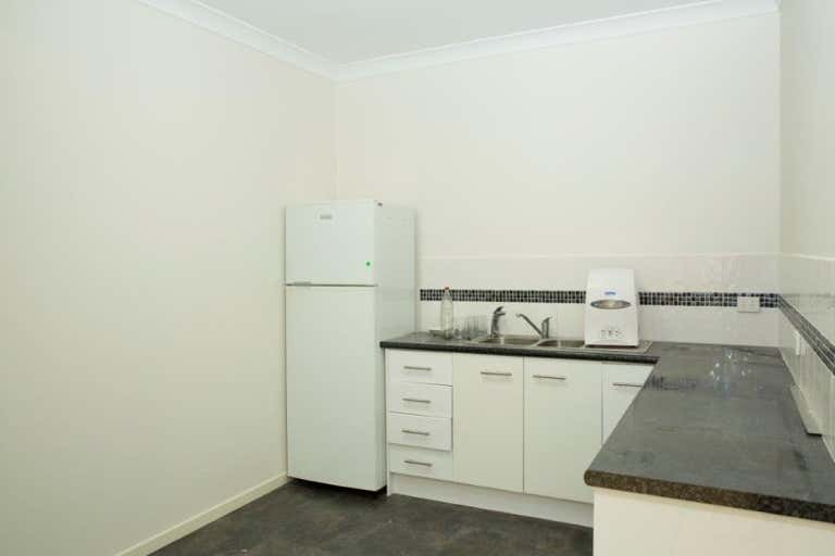 5/268 Ewingsdale Road Byron Bay NSW 2481 - Image 4